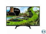 32'' PANASONIC C400 HD READY LED TV