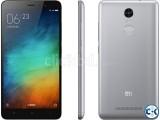 Xiaomi Redmi Note 3 Pro (16GB & 2GB) !!!