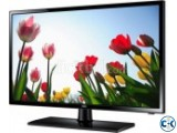 Camy 19 Inch Wide Screen 1024 x 768 LED TV Cum Monitor
