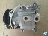 New 1 NZ AC compressor SIX MONTH WARRENTY