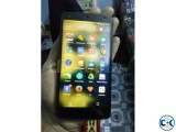 LG Google Nexus 5 100 percent full freshLG Google Nexus 5 10