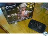 Sapphire Radeon HD 7770 1 GB GDDR5 OC Edition Graphics Card