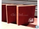 BD TR Series Cajon