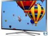 Full HD Smart LED TV NEC 40 01733354848