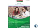 Health pro Bangladesh Ltd
