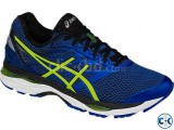 Original Asics Men s Running Shoes