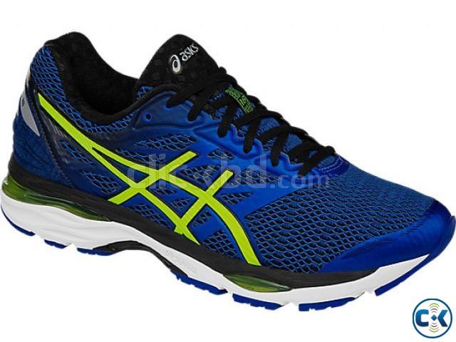 Original Asics Men s Running Shoes | ClickBD large image 0