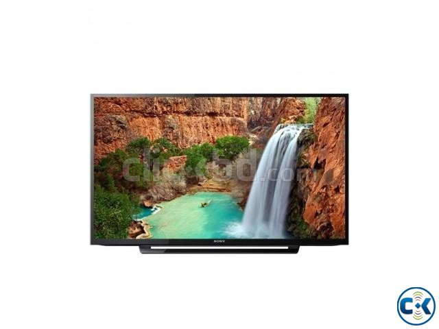 Sony TV Bravia R352d 40 Basic HD TV | ClickBD large image 4