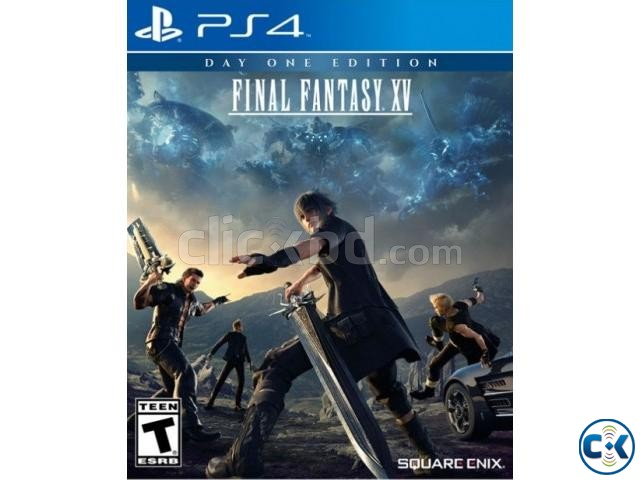 PS4 all brand new games price stock ltd | ClickBD large image 1