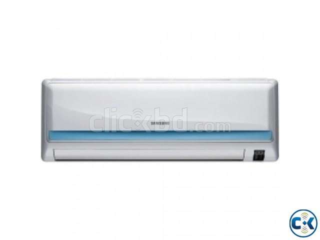 SAMSUNG 1.5 Ton Air Conditioner AS18UUQN | ClickBD large image 3