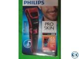 Phillips QT4006