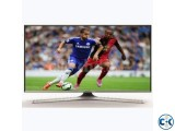 40 inch SAMSUNG LED TV J5100