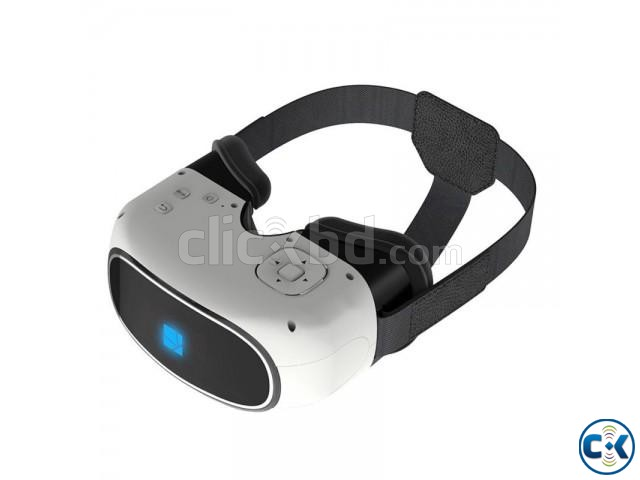 smart android vr G200 | ClickBD large image 1