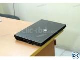HP Probook Core i3 4GB 320GB 4420s