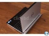 Dell 3330 3rd Gen Core i5 320GB 4GB