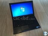 Dell V130 i3 Ultra Slim 2GB 320GB