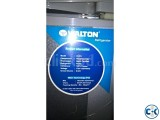 Walton Freezer 8.5 CFT used 4 years