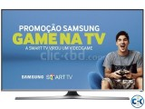 Small image 3 of 5 for 48 inch SAMSUNG LED TV J5500 | ClickBD