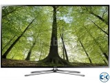 Small image 1 of 5 for 55 inch SAMSUNG 3D TV H6400 | ClickBD
