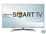 Small image 2 of 5 for 55 inch SAMSUNG 3D TV H6400 | ClickBD