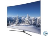 55 inch SAMSUNG 4K TV KS9000