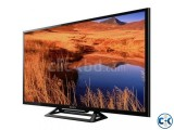 Sony Bravia 32 Inch R502C HD LED TV with You Tube