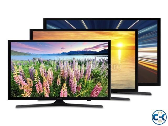SAMSUNG 40 INCH J5200 5 SERIES LED SMART TV | ClickBD