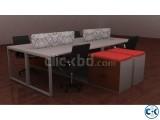 Office Workstation BDWSMS- 01