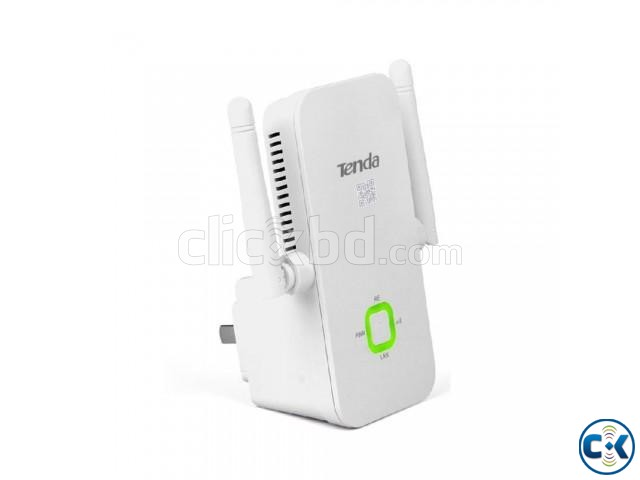 Tenda A301 Wireless Router Wireless Range Extender