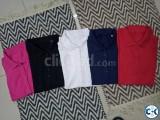 Stocklot Men Women s Polo Shirts