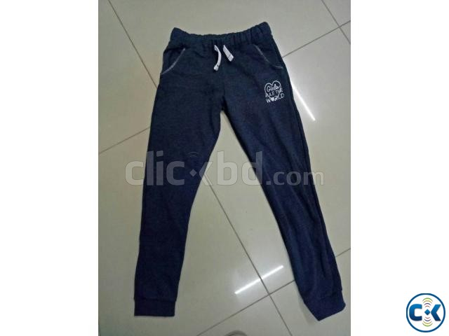 Stocklot supply Men s Joggers Trousers | ClickBD large image 0