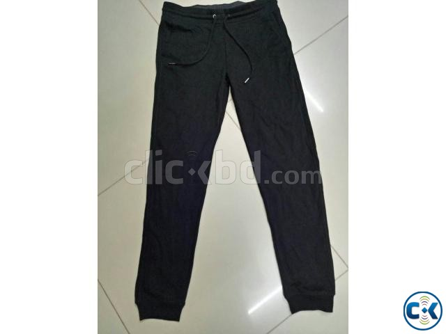 Stocklot supply Men s Joggers Trousers | ClickBD large image 1