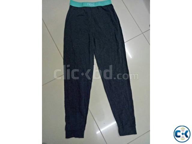 Stocklot supply Men s Joggers Trousers | ClickBD large image 3