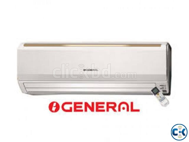 O General Split Air Conditioner 2-Ton 250 Sqft 01765542332 | ClickBD