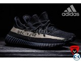 Yeezy Boost 350 V2 Shoe 2