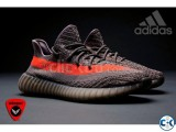 Yeezy Boost 350 V2 Shoe 1