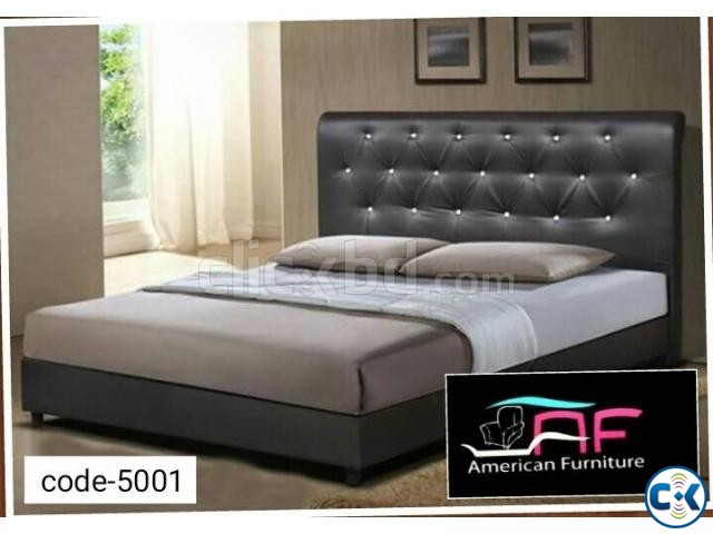 Exclusive bed clickbd for Exclusive beds