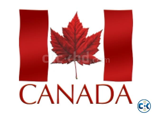 how to apply for canadian visit visa from bangladesh