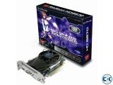 Sapphire HD Radeon 6670 DDR 5 1GB