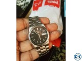 SEIKO 5 Automatic made in japan full brand new watch