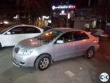 rwnt a car