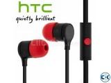 Htc BeatsAudio HeadPhone