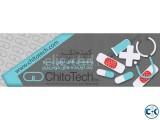 Chitotech