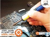 Laptop Projector TV Servicing Repair Center