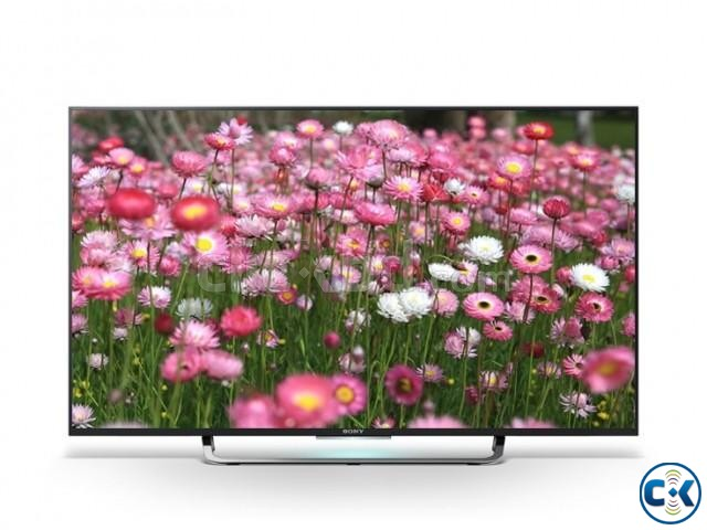 SONY BRAVIA 43 inch W800C 3D | ClickBD large image 0