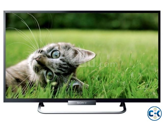 SONY BRAVIA 43 inch W800C 3D | ClickBD large image 1