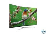 SAMSUNG 55 inch JS9000 4K 3D TV