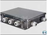 Digital Junction Box-4-Port