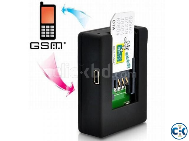 A8 sim device With GPS Tracker intact | ClickBD large image 2