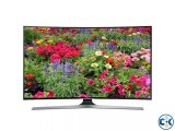 SAMSUNG 40 inch KU6300 CURVED TV